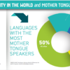 Languages count for education